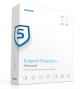 Sophos Endpoint Protection Advanced