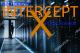 Intercept X voor servers