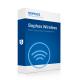 Sophos Central Wireless Standard voor APX