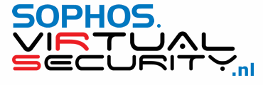 Sophos Central of Sophos SG/XG firewall bestellen bij Virtual Security