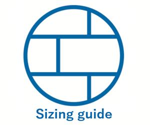 Sophos firewall sizing guide XG & SG