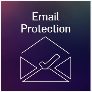 Sophos Email Protection