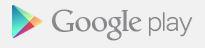 download nu sophos antivirus voor android