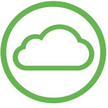 Sophos Cloud